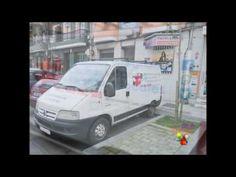 Rotulación económica en Santander de vehículos