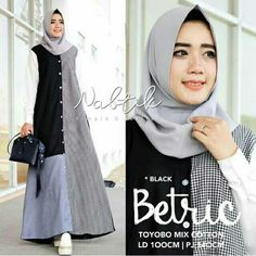 Muslim Gown, Muslim Long Dress, Boho Summer Outfits, Boho Outfits, Abaya Fashion, Muslim Fashion, Fashion Photography Poses, Islamic Clothing, Minimal Fashion