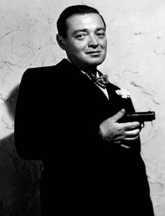 Image detail for -Peter Lorre Image 84 sur 110 Bogart And Bacall, Humphrey Bogart, Iconic Movies, Old Movies, Charlie Chan, Moving To Germany, Peter Lorre, Vincent Price, Rare Images