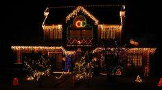 Easier Seasonal Decorations with 3 Great Tricks