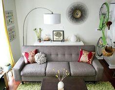 apartment-7b00032c__w_540_s_fit_.jpg (600×471)