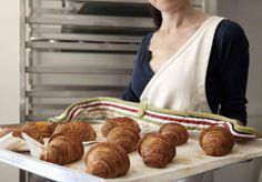 French Cafes, Restaurants, Patisseries, Bakeries in Melbourne - Broadsheet