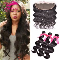 >>>Low PriceIndian Body Wave Ear to Ear Lace Frontal Closure With Bundles Indian Virgin Hair With Closure 7A Human Hair Bundles With ClosureIndian Body Wave Ear to Ear Lace Frontal Closure With Bundles Indian Virgin Hair With Closure 7A Human Hair Bundles With ClosureCheap...Cleck Hot Deals >>> http://id407596281.cloudns.hopto.me/32614483924.html.html images
