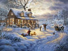 By Judy Gibson