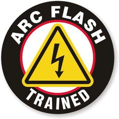 Many of our customers have been asking about Arc Flash Certification. We are glad to announce that Salisbury by Honeywell has now launched their NFPA 70 On-Site certification seminars. View the flyer to learn more! #arcflashtraining  http://www.motionindustries.com/motion3/jsp/mii/pdf/toolnewsSalisburyArcFlashTrainingFlyer.pdf