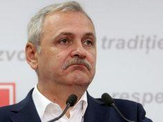 Instanţa supremă a decis menţinerea sechestrului pe averea lui Dragnea în dosarul Tel Drum | Romania Libera