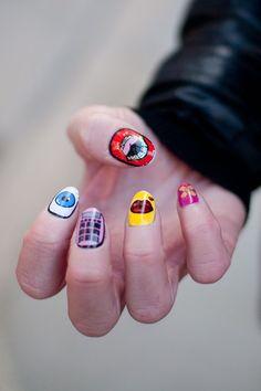 Blog sale nail polish uk dating