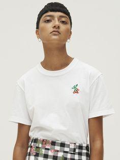 T-Shirt Radis