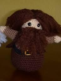 Resultado de imagen de harry potter yarn