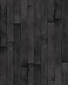 Charred Cedar- flavor paper