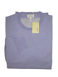 """Product review for Brioni Purple Blue Wool Crew Neck Sweater 56 / 2XL.        Famous Words of Inspiration...""""Economic depression cannot be cured by legislative action or executive pronouncement. Economic wounds must be healed by the action of the cells of the economic body - the producers and consumers themselves.""""   Herbert..."""