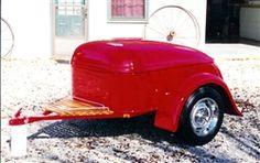 Superior Glass Works - Street Rod Fiberglass and Chassis.  The leader in Chevy and Ford street rod fiberglass parts (fiberglass fenders, runningboards, hoods, grill shells); replica, fiberglass street rod bodies (32 Ford kits, 34 Chevy kits, 37 Chevy kits); nostalgia composite race car bodies; and custom street rod chassis.  Commercial composites tooling, prototyping, manufacturing.