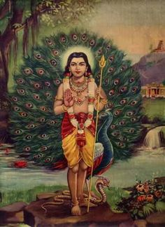 * Shivoham* The Happiness and Pain of all the Godly Creatures are same* Everyone must Remember the Name of God anywhere* Shiva Art, Krishna Art, Hindu Art, Shiva Shakti, Pichwai Paintings, Indian Art Paintings, Om Namah Shivaya, Lord Murugan Wallpapers, Lord Shiva Family