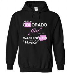 (JustHongPhan002) JustHongPhan002-022-Washington - #tee geschenk #tshirt jeans. MORE INFO => https://www.sunfrog.com//JustHongPhan002-JustHongPhan002-022-Washington-1388-Black-Hoodie.html?68278