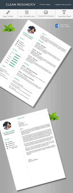 Teacher Resume Examples 2018 Magnificent College Resumecompany Resumeconsulting Resumecover Lettercover .