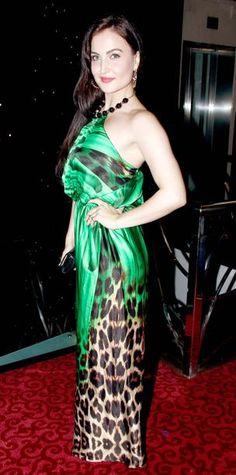 48 Best Elli Avram images in 2014 | Bollywood celebrities, Beauty
