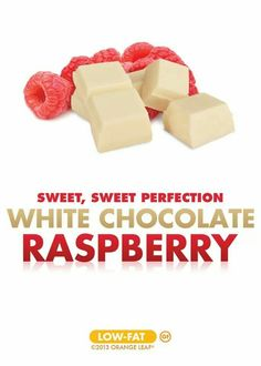 Healthy Slow Cooker Recipes For Weight Loss White Chocolate Strawberries, White Chocolate Raspberry, Healthy Slow Cooker, Slow Cooker Recipes, Orange Leaf, Strawberry, Breakfast, Sweet, Food