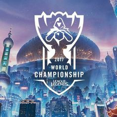 Qualifiers League of Legends World Championship 2017 (LoL Worlds) https://www.esports-betting.pro/lol/worlds-2017-leagueoflegends-world-championship/qualifiers/ #games #LeagueOfLegends #esports #lol #riot #Worlds #gaming