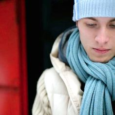 9 Different Types of Depression - Depression Center - Everyday Health