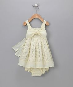 I love this cute dress ! Only 15.99 !