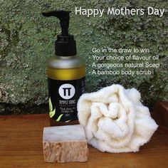 Flavored Oils, Beauty Creations, Body Scrub, Happy Mothers Day, Giveaways, Kylie, Competition, Style Inspiration, Baking