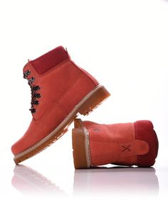 Dorko Webáruház - Női Bakancs - D17110_____0680 - Cipő, papucs, szandál, csizma, Dorko, gyerek cipő, női cipő, férfi cipő