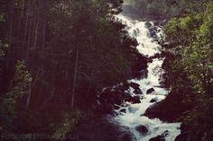 Photographie de nature Norvège tirage Photo par FotografieKoehler, $28.00