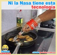 Funny Spanish Jokes, Spanish Humor, Dankest Memes, Funny Memes, Emoji Images, Mexican Humor, Laughing Jack, Stand Up Comedy, That One Friend