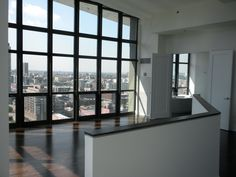 Chicago Penthouse FOR SALE http://urbanlux.com/apartments/united-states/chicago/west-loop/60661/26574