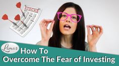 Investing is so important, because it is the main way your portfolio will grow, but it can be scary as a new investor. In this video I talk about the main fe. Scary, Investing, Videos, Faith, Macabre, Video Clip
