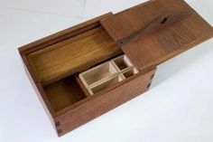裁縫箱 japanese sewing box