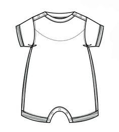 technical flats / kids clothes / girls / boys / baby / babies / blouse / shirt / t-shirt / jacket / cardigan / dress / skirt / playsuit / jumpsuit / body / babygrow / pattern / planos técnicos / desenhos técnicos / meninas / meninos / bebé / bebê / blusa / camisa / camisola / casaco / vestido / saia / molde FONT : www.prestigeprodesign.com
