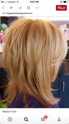 True Spring, option for hair highlight colour.