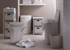 Bathroom Ideas: Bath Linen & Accessories: Home & Furniture: Marks & Spencer