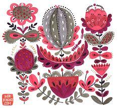 mirdinara39-2015-florals-sm.jpg (489×444)