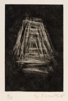 cy twombly | Cy Twombly.