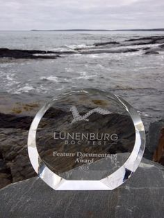 All feature documentaries screened during the second annual Lunenburg Doc Fest… Documentaries, Two By Two, Awards, Silver, Money, Documentary