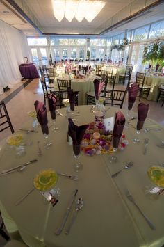 Imperial Ballroom of the Grand Plaza in St Pete Beach, FL.  Convenient room, just steps away from the beach ceremony location.  http://celebrationsoftampabay.com/