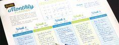 Shannon & Toni at Duolit - http://selfpublishingteam.com/