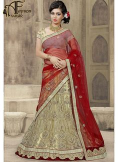 Bride Lehenga Choli – Buy Bride Marriage Lehenga Choli