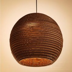 Find More Pendant Lights Information about Southeast Asia Naked Pupa Honeycomb Weave Kraft Paper Pendant Lamp Restaurant Teahouse Tea Bar Home Decor Lighting Fixture,High Quality light fixture art,China fixture bathroom Suppliers, Cheap light acrylic from YH Lighting Manufacturer on Aliexpress.com