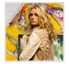 Marianne aulie - Galleri Sand, New York Clown Images, Madonna, Princess Zelda, Fine Art, Clowns, Model, York, Atelier, Kunst
