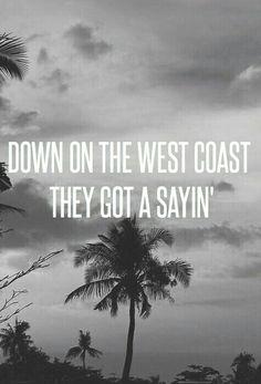 coast del west скачать  lana rey