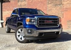 An online group of aficionados who just live for GMC & Chevrolet Trucks @GMCGuys http://twitter.com/GMCGuys