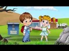 """Kompozit Ambalaj Atıklar Çöp Değildir"" Çocuk Eğitim Videosu - YouTube Planet Crafts, Preschool, Recycling, Family Guy, Clip Art, Youtube, Kids, Fictional Characters, Young Children"