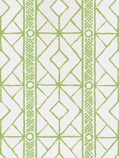 Free shipping on Stroheim wallpaper. Find thousands of designer patterns. Swatches available. SKU SH-4763001.