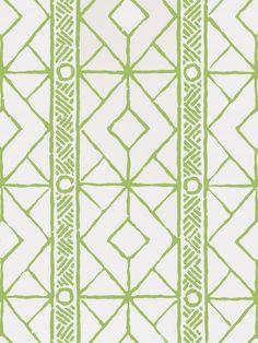 twig grass wallpaper by stroheim