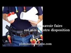 http://www.youtube.com/watch?v=4j8vcuBsU14 Plombier Cannes dépanne 24/24 et 7/7. Toutes urgences de plomberie : recherche et réparation de fuites d'eau, débouchage de canalisations, vidange de fosses septiques et de bacs à graisse ...