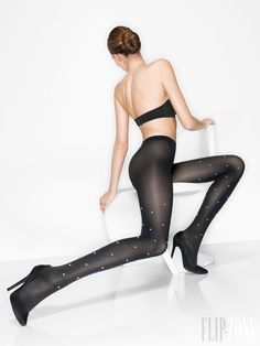 691643a0647 Discover the new Spring Summer fashion trends from the current Wolford  collection  Tights