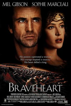 Watch Braveheart (1995) Full Movies (HD quality) Streaming